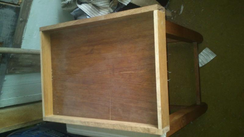 table basse en parquet de versaille Dsc_0330