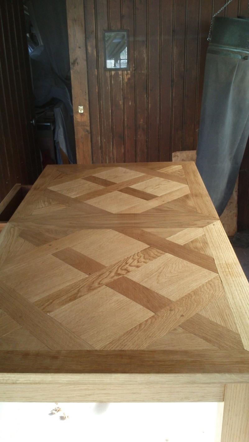 table basse en parquet de versaille Dsc_0331
