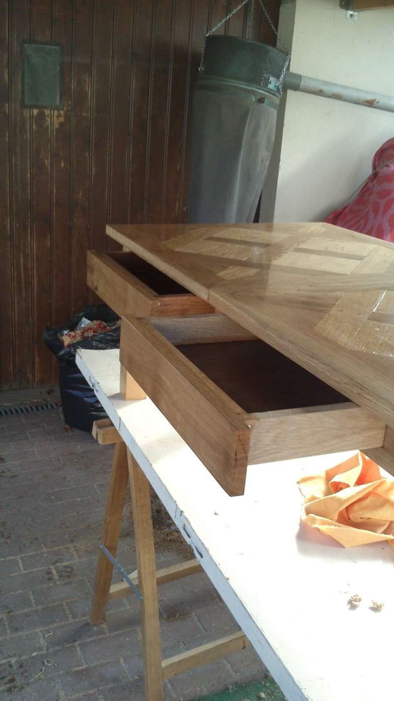 table basse en parquet de versaille Dsc_0332