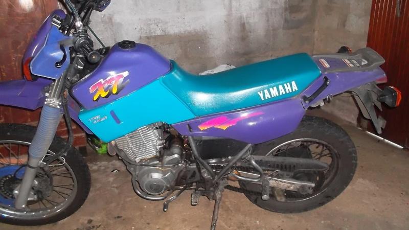 moto a la maison pour debut nouveaux projet Sam_4710