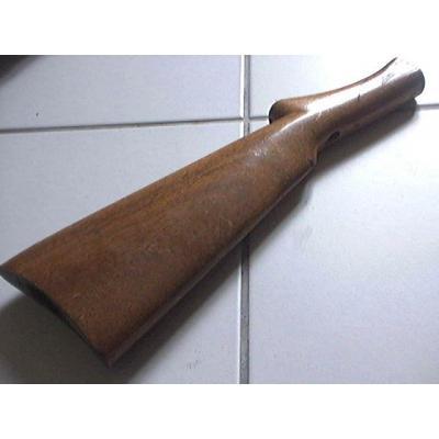 Recherche informations à propos de cette BROWNING AUTO FN calibre 22 LR - Page 2 _0000210