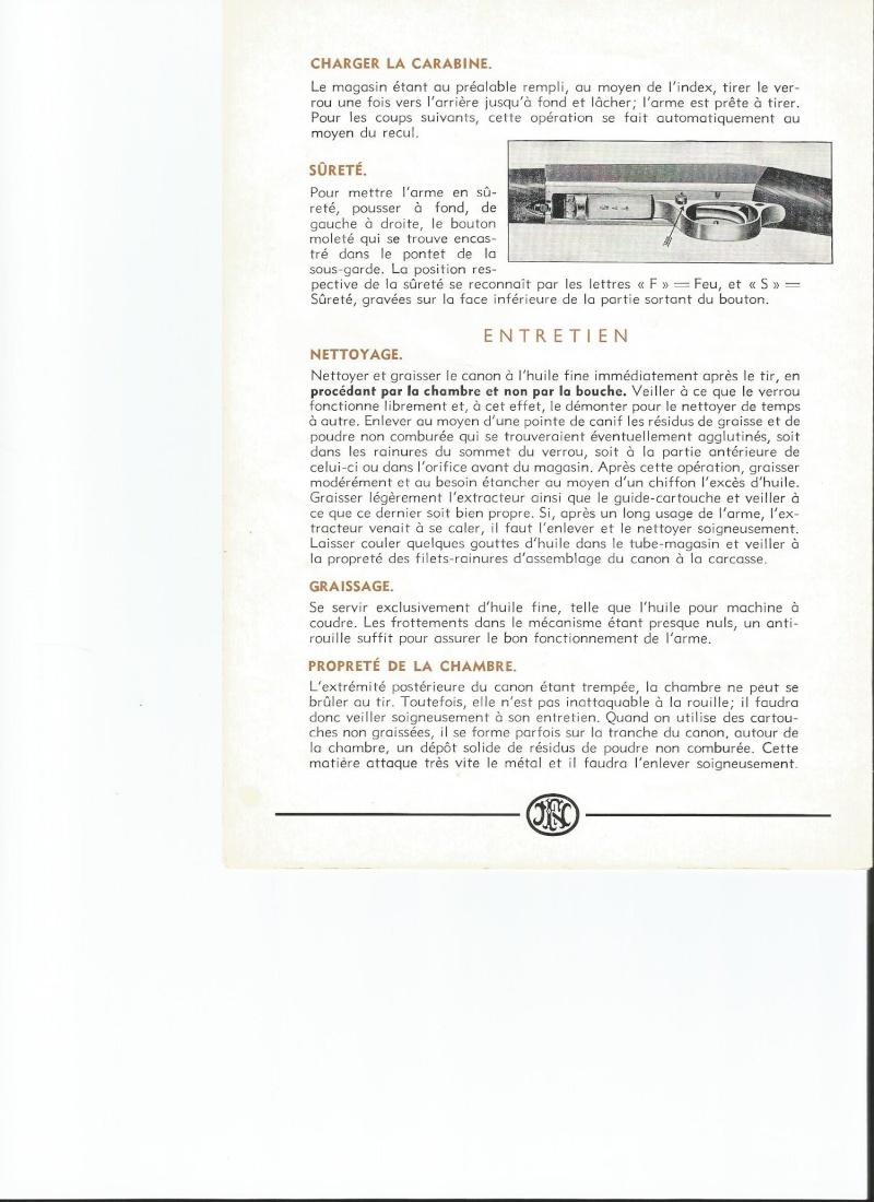 Recherche informations à propos de cette BROWNING AUTO FN calibre 22 LR - Page 2 Scan0014