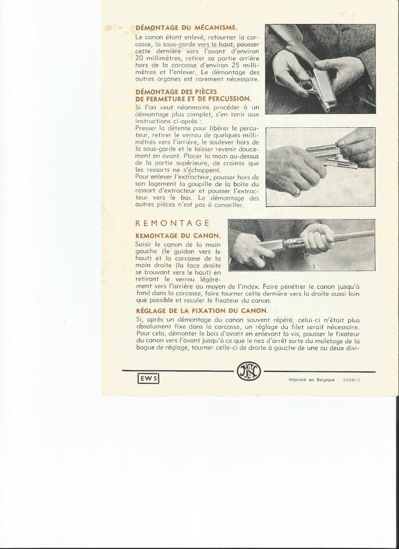 Recherche informations à propos de cette BROWNING AUTO FN calibre 22 LR - Page 2 Scan0016