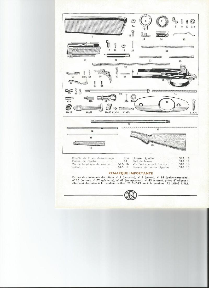 Recherche informations à propos de cette BROWNING AUTO FN calibre 22 LR - Page 2 Scan0018