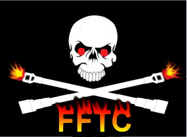 logo du clan ! 3 E7fbdb10