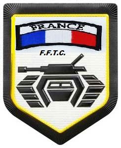 logo du clan ! 3 Gend_m11