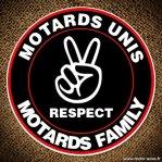 INTERDIT AUX MINEURS !!!! uniquement pour les motards ( moi compris youpi) Motard10