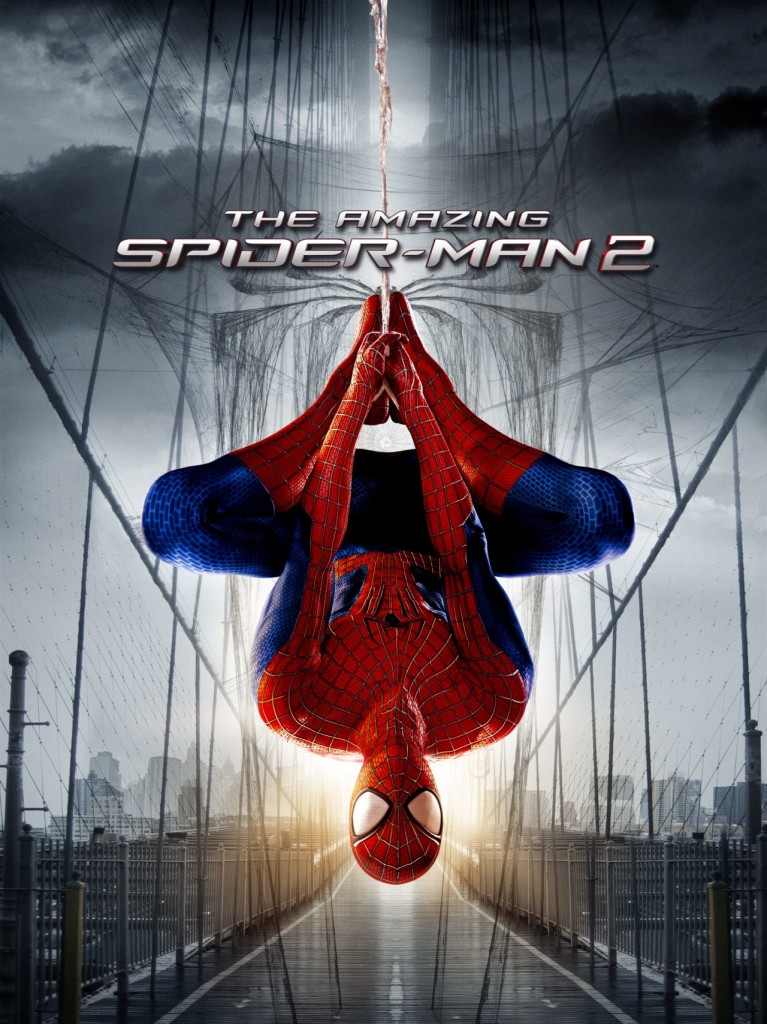 [APERCU PC] The Amazing Spider-Man 2 (LE JEU) The-am10