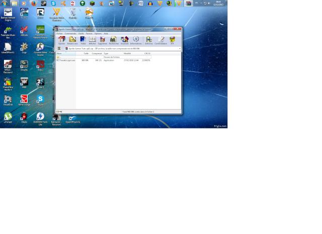 Changer son écran de connexion windows Tuto_110