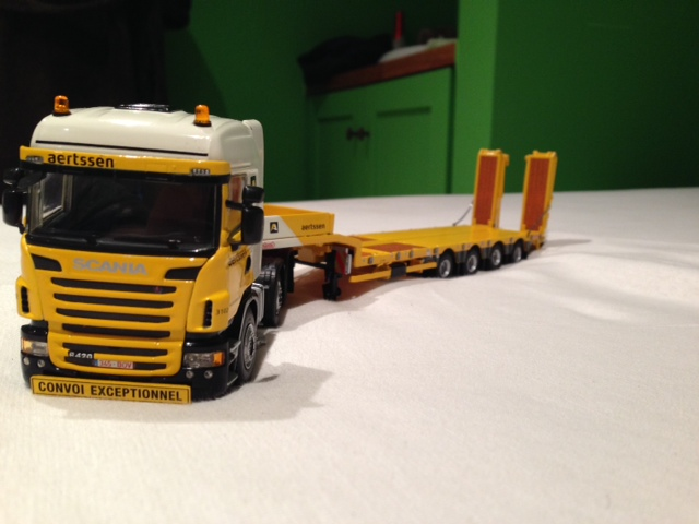 Models of Cranedude - Page 4 Scania10
