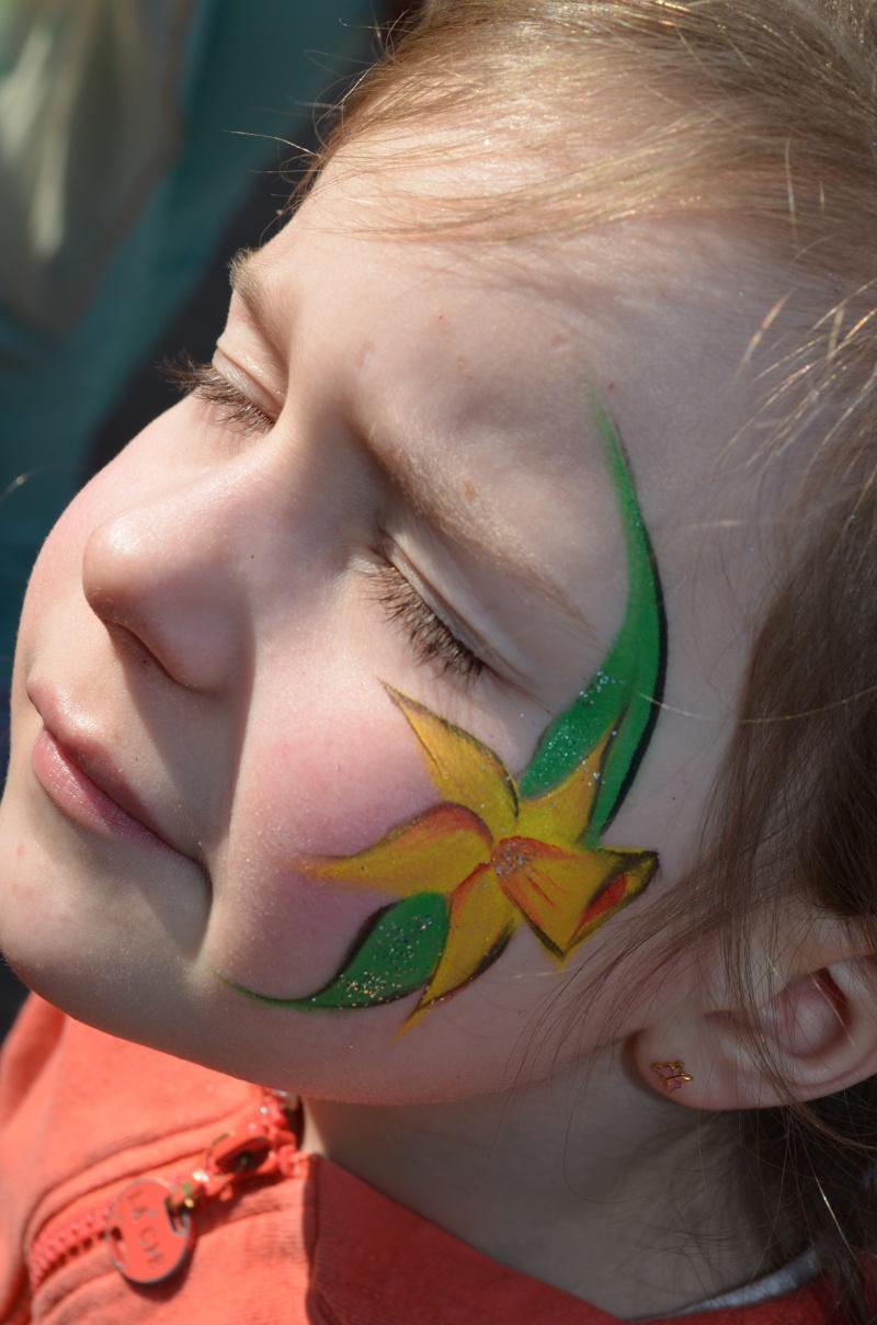 La St Patrick Day le 17 mars et le Welsh festival  (7 au 9 mars 2014) - Page 6 Dsc_0512