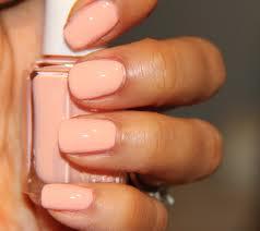 Quel vernis à ongles portez-vous aujourd'hui ? Essie_12