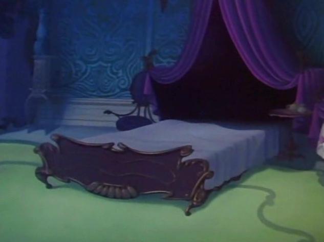 {JEU} Images Disney Captur19