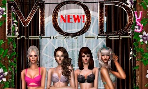 Sim Angeles Ролевая по Sims 2 симс The sims sims Sim Angeles Role Sims - Портал 2010