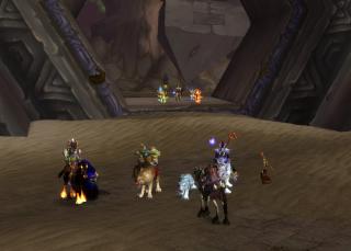 Contre-raids Sortie14