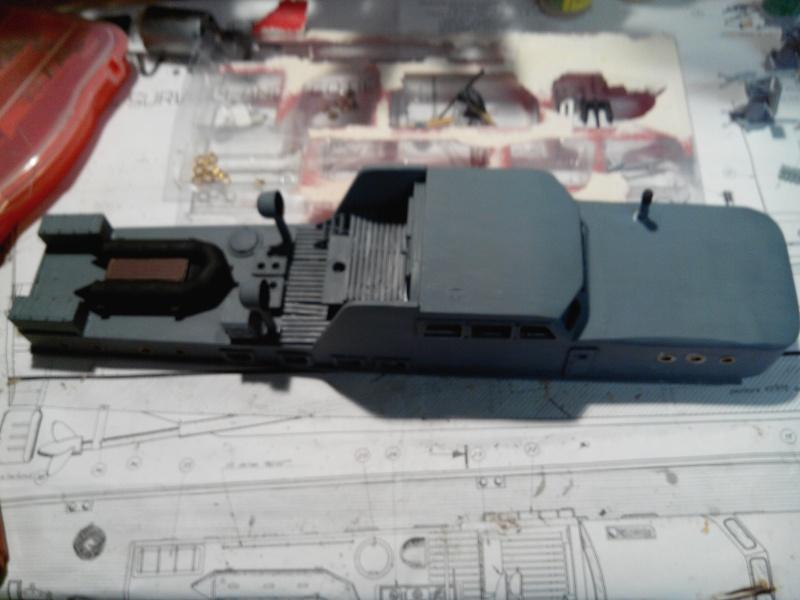 """Patrouilleur cotier de """" new maquette"""" Img_2011"""