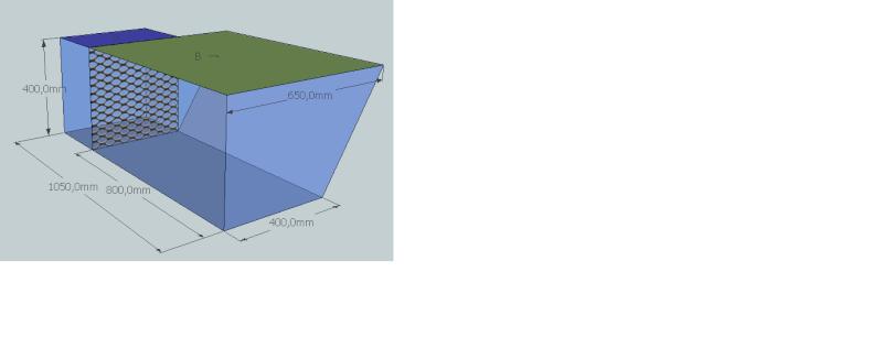 Mon projet aqua-terra Bac213