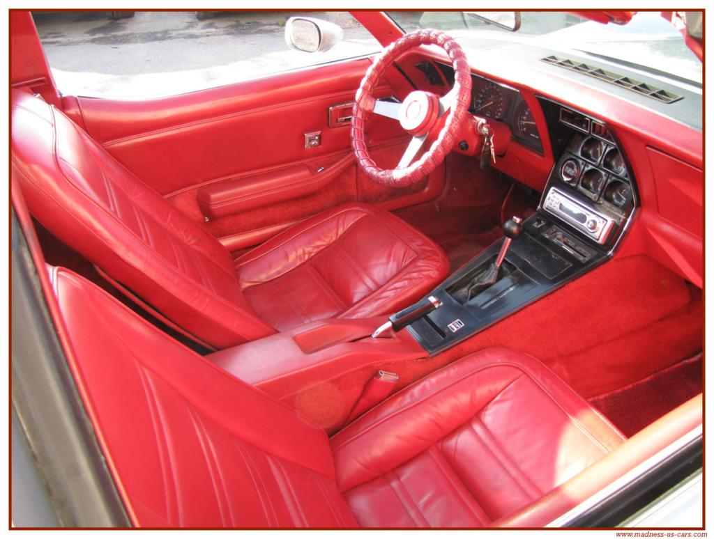 Références couleurs Chevro12