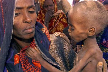 transfuge mémorial Famine10