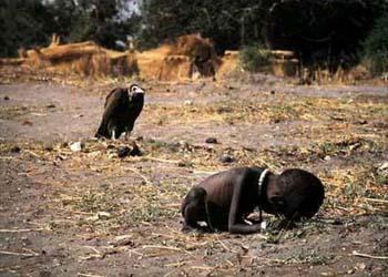 transfuge - transfuge mémorial Famine11