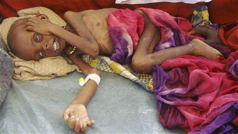 transfuge mémorial Famine12