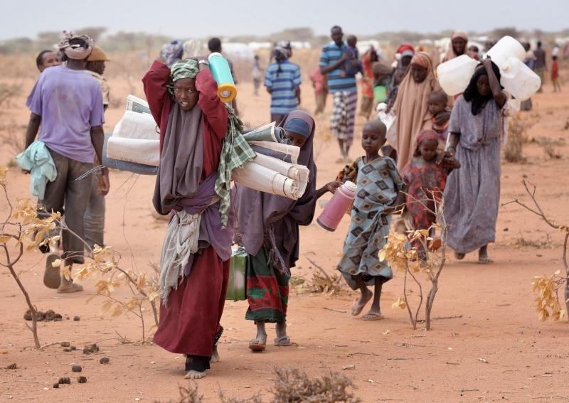 transfuge mémorial Famine13