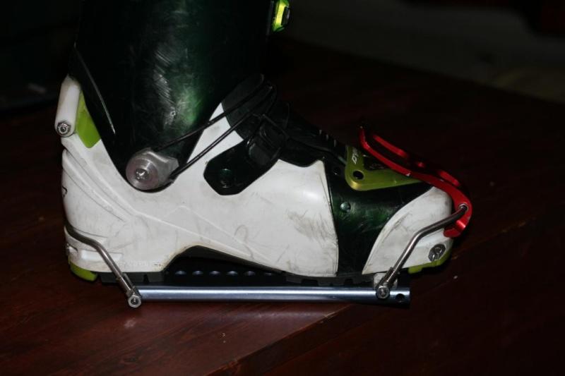 comment essayer des chaussures rigides type Dynafit avec son split Img_6612