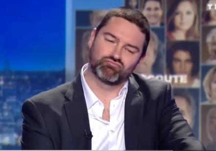 """[LCI-TF1] Débat autour du statut de la ecig :: émission """"à l'écoute du 14/12/13"""" - Page 2 Sans_t10"""