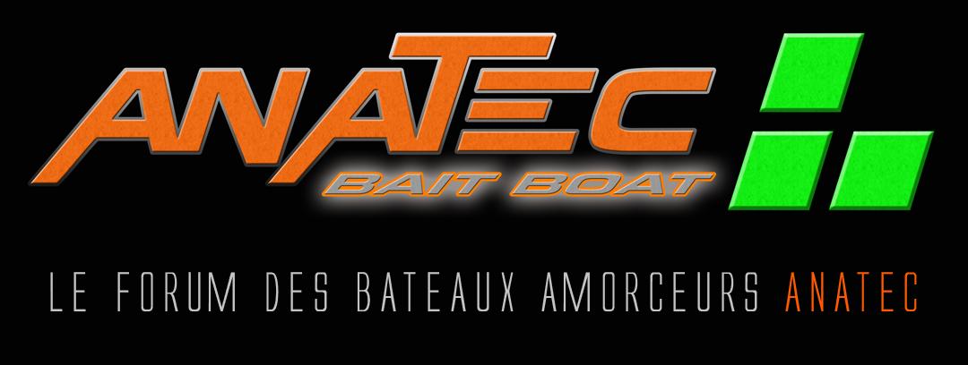 Le forum des bateaux amorceurs ANATEC