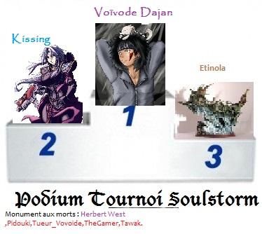[espace membre] Voïvode Dajan Podium10