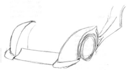 Carrosserie alternative Circuit Aaro_114