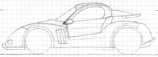 Carrosserie alternative Circuit Aaro_116
