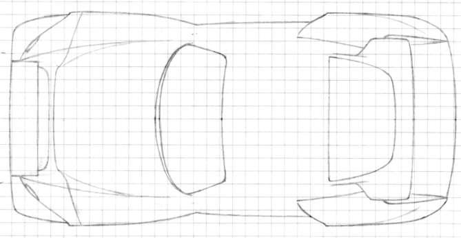 Carrosserie alternative Circuit Aaro_117