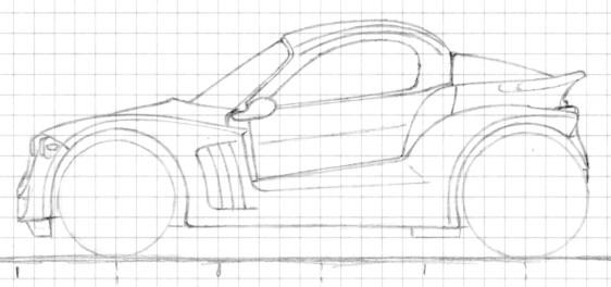Carrosserie alternative Circuit Aaro_122