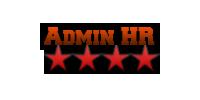 Admins HR