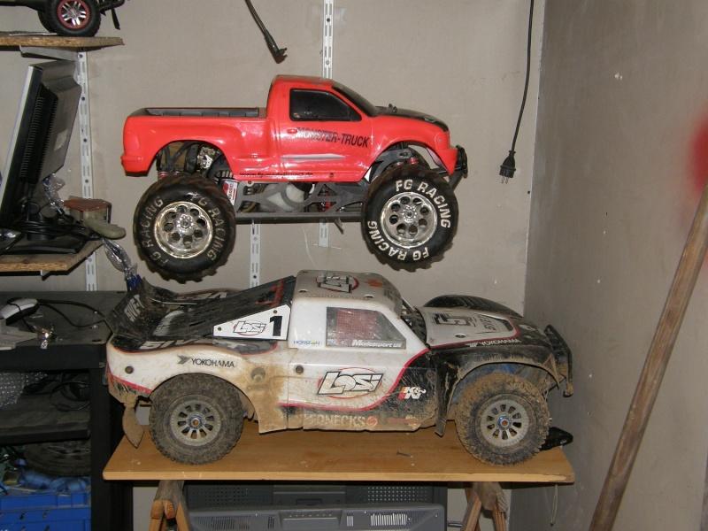 Mon fg monster truck  P1011411