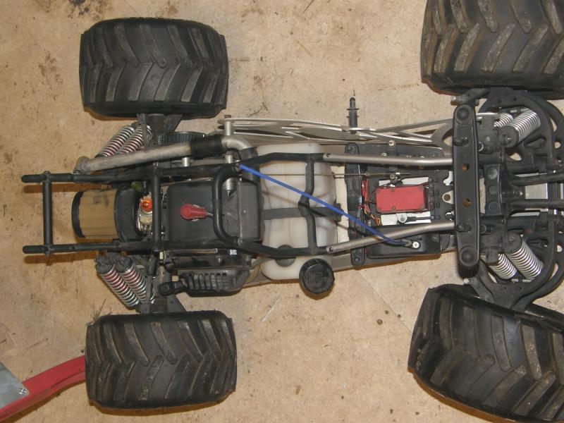Mon fg monster truck  P1011414