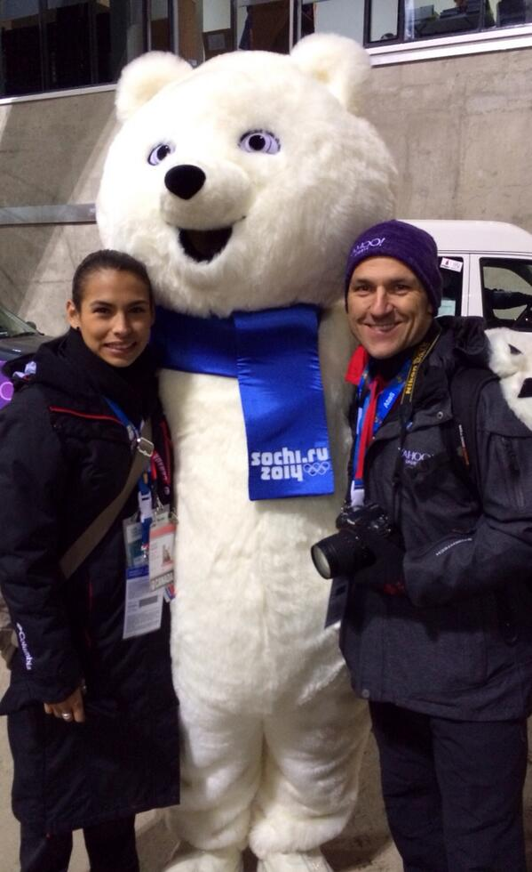 2014 Winter Olympics - Page 30 Bghufz12