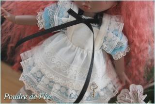 La couture de Sam : News PKF et Lala Moon P13 - Page 14 Img_5111