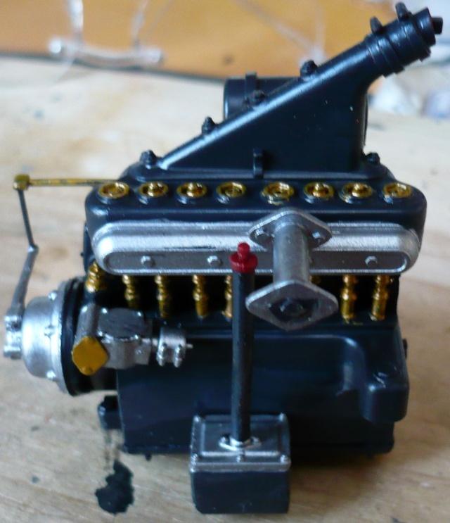 Baubericht zu Renault FT 1:16 P1070936