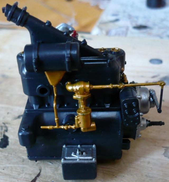 Baubericht zu Renault FT 1:16 P1070937
