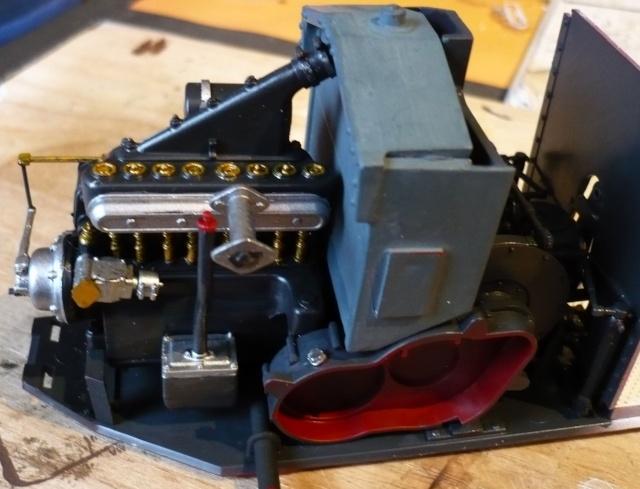 Baubericht zu Renault FT 1:16 P1080015