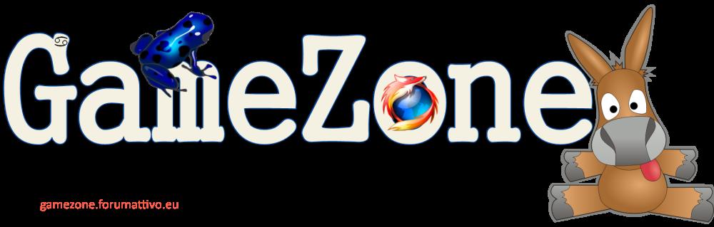GameZone - La fantastica Community per gli appassionati di giochi. Senza_11