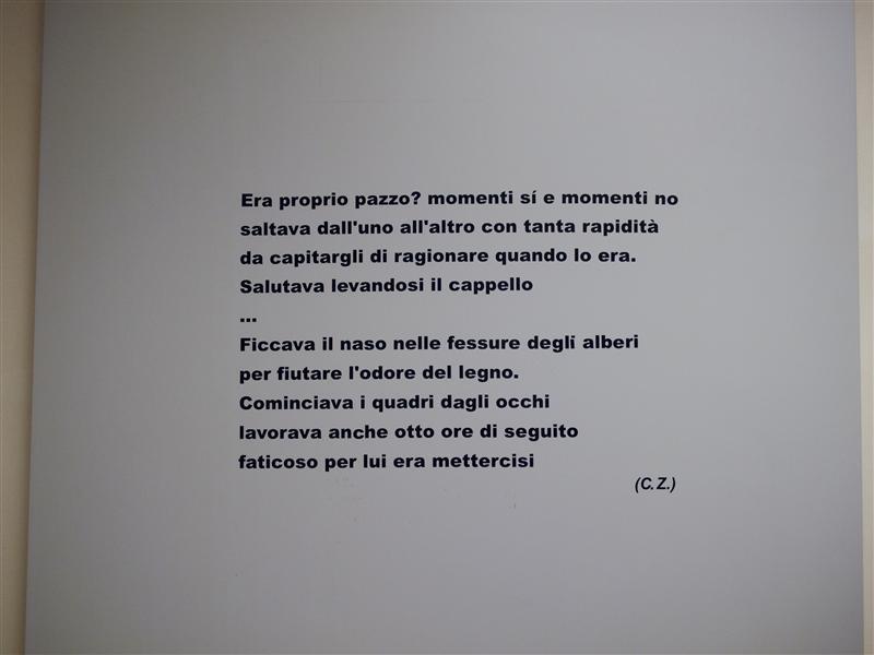 Mostra di Ligabue a Riccione - Pagina 2 4911