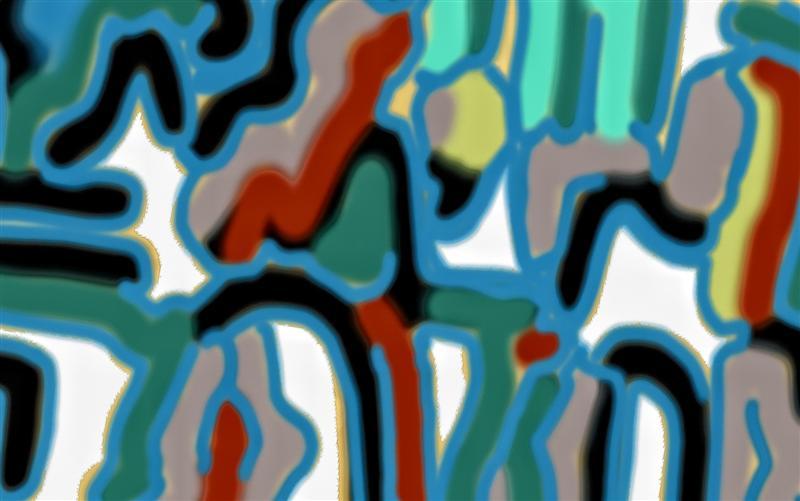 La pittura oggi - Pagina 2 F10
