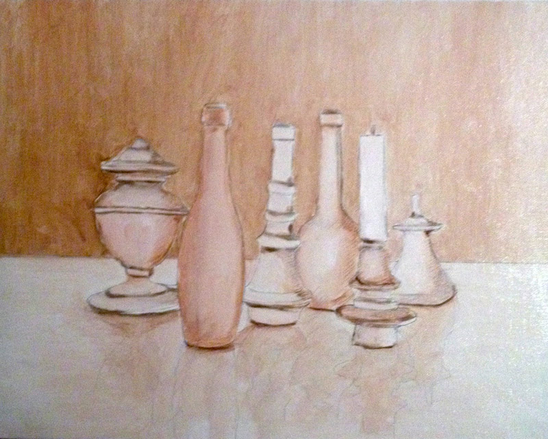 La pittura oggi - Pagina 5 Img_4510