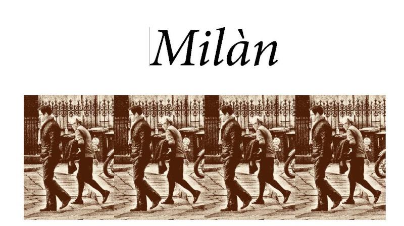 La pittura oggi - Pagina 2 Milano10