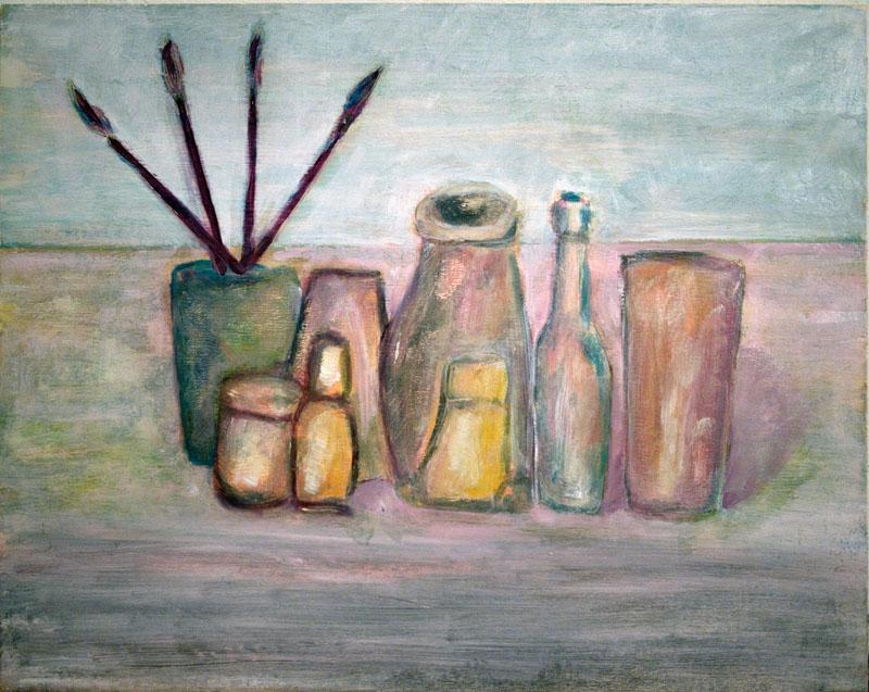 La pittura oggi - Pagina 5 P1056610