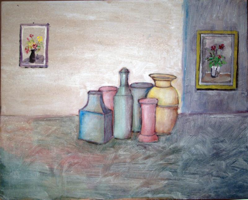 La pittura oggi - Pagina 5 P1056611