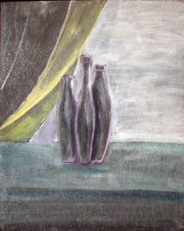 La pittura oggi - Pagina 5 P1056612